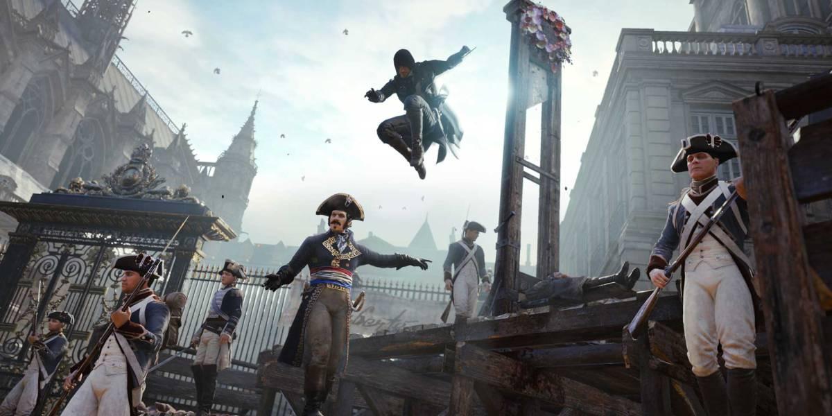 Google, Ubisoft Debut Agones Cloud Gaming-Server Project   Fortune