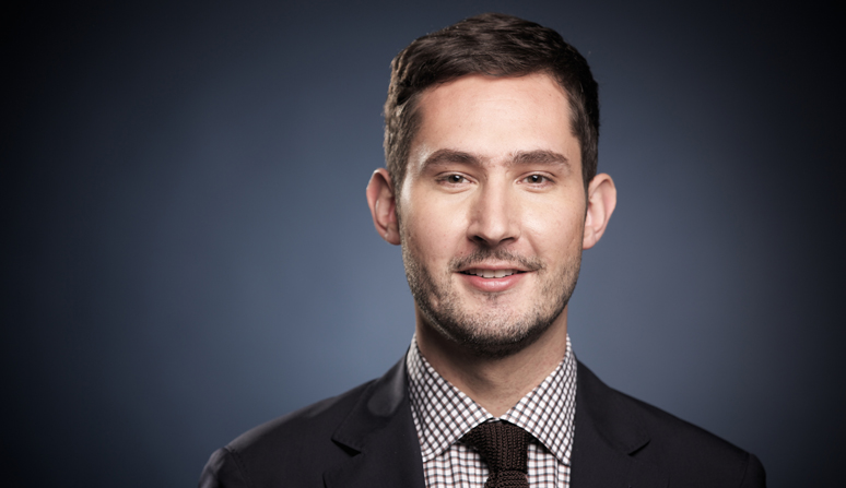 How Kevin Systrom of Instagram got his start | Fortune