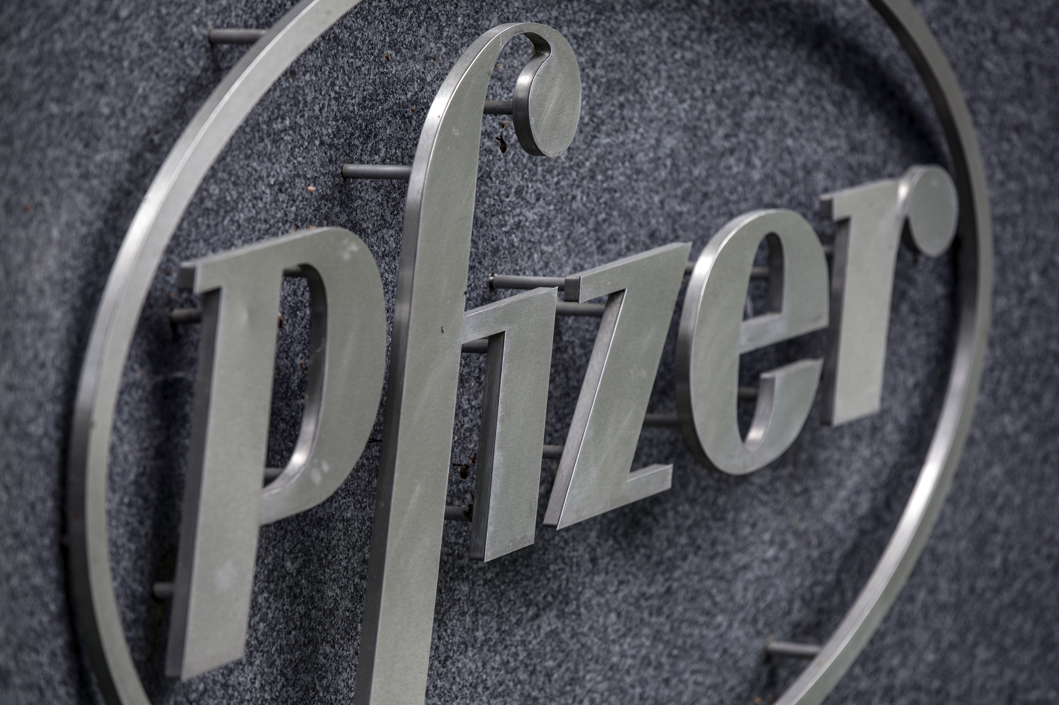 American Pharmaceutical Company Pfizer Propose To Takeover British AstraZeneca