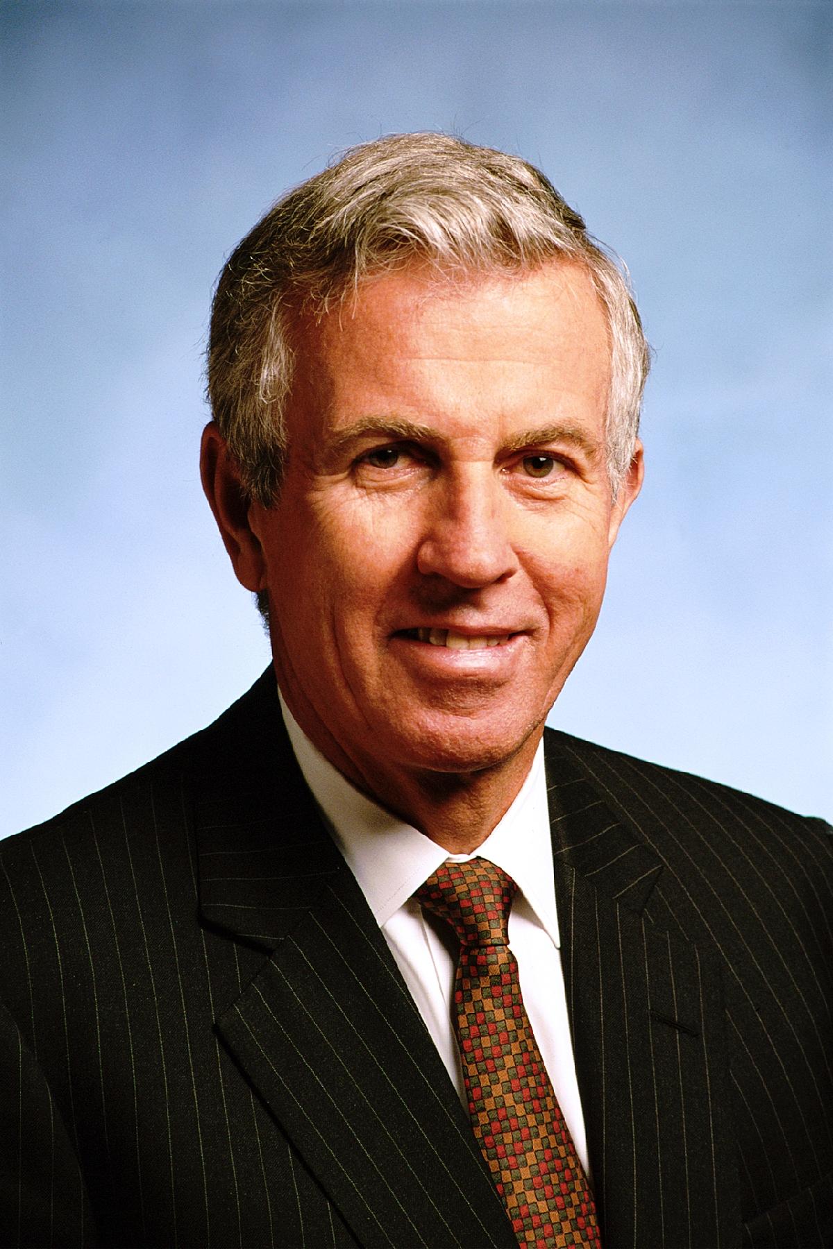 Richard Braddock, a former Priceline.com CEO, is chairman of social commerce startup Joinem.