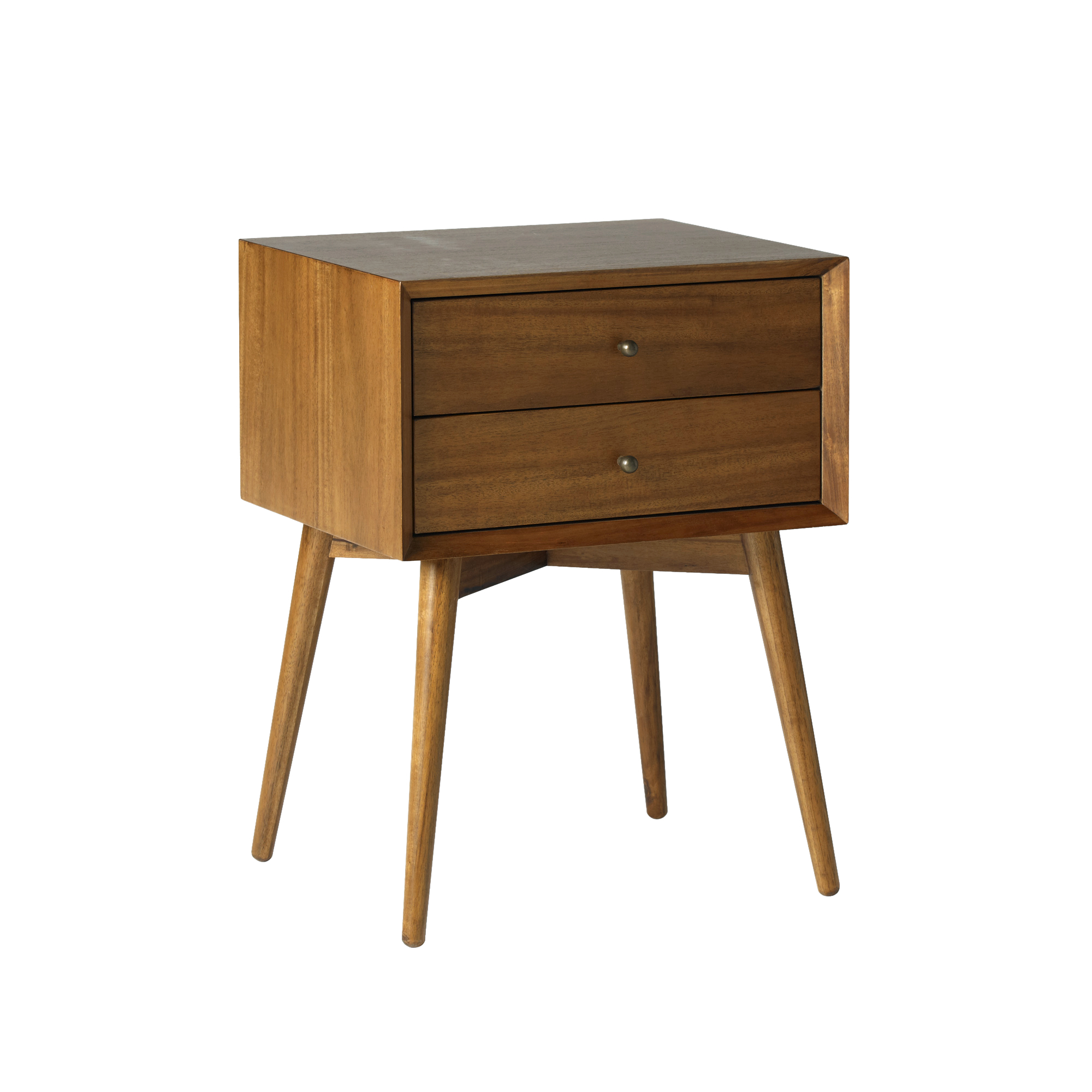 west elm night stand
