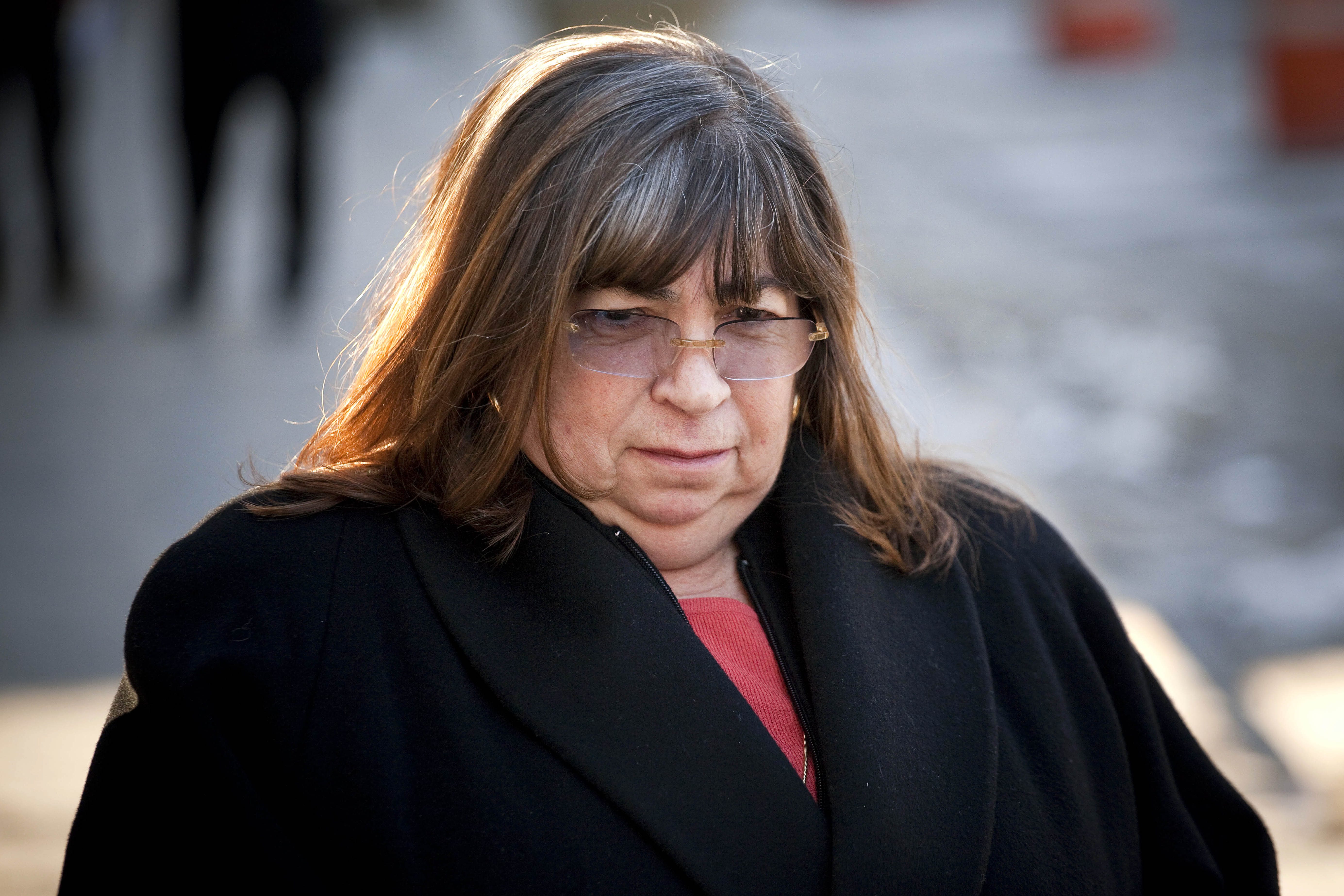 Former Madoff Associates Due In Court For Pre Trial Hearing