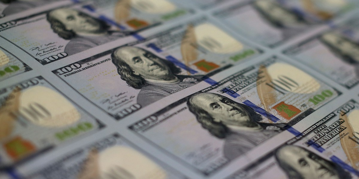 The strong dollar: Your enemy or friend?