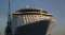 Aboard Royal Caribbean Cruises Ltd.'s New Ship Quantum Of The Seas