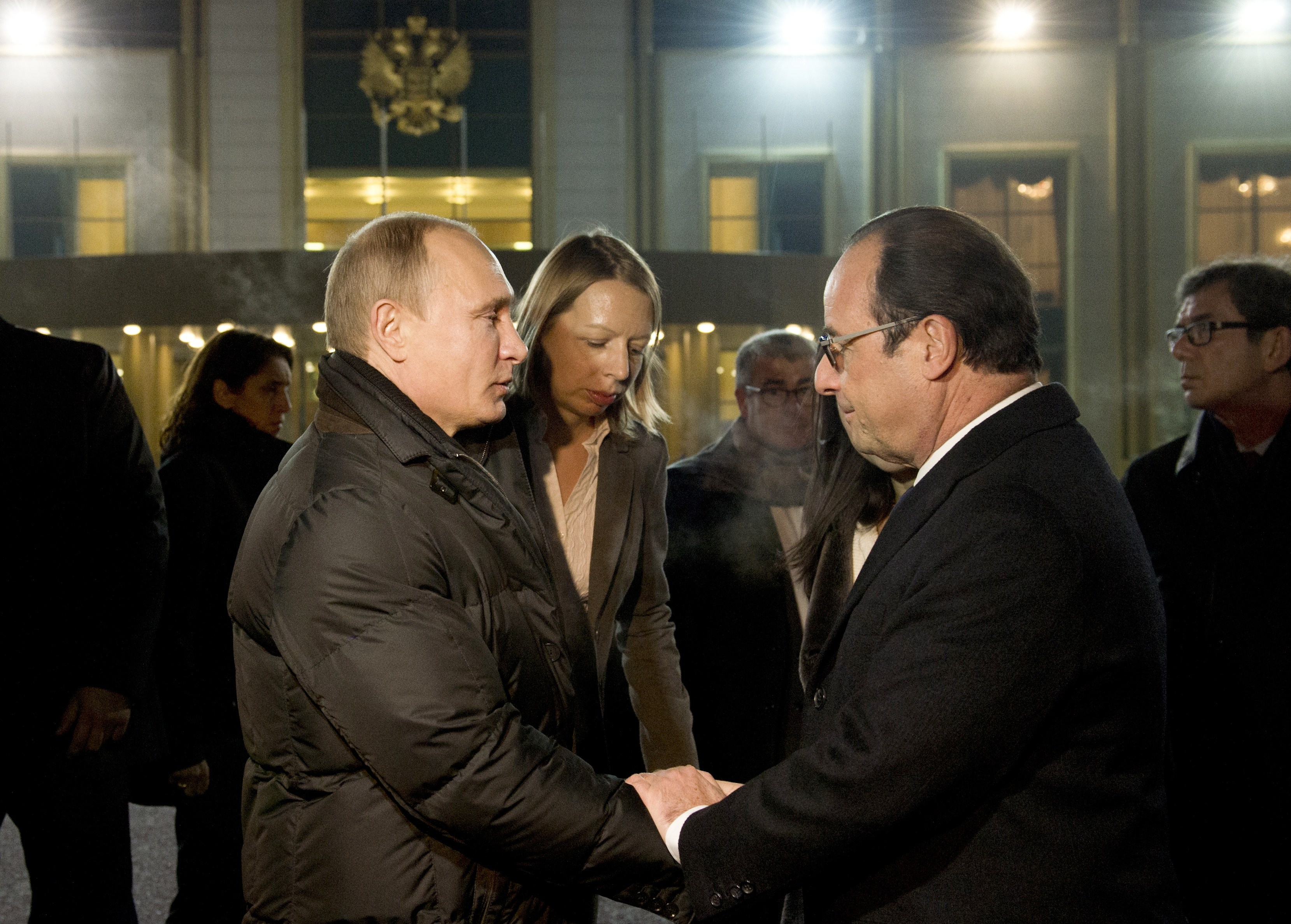RUSSIA-FRANCE-DIPLOMACY