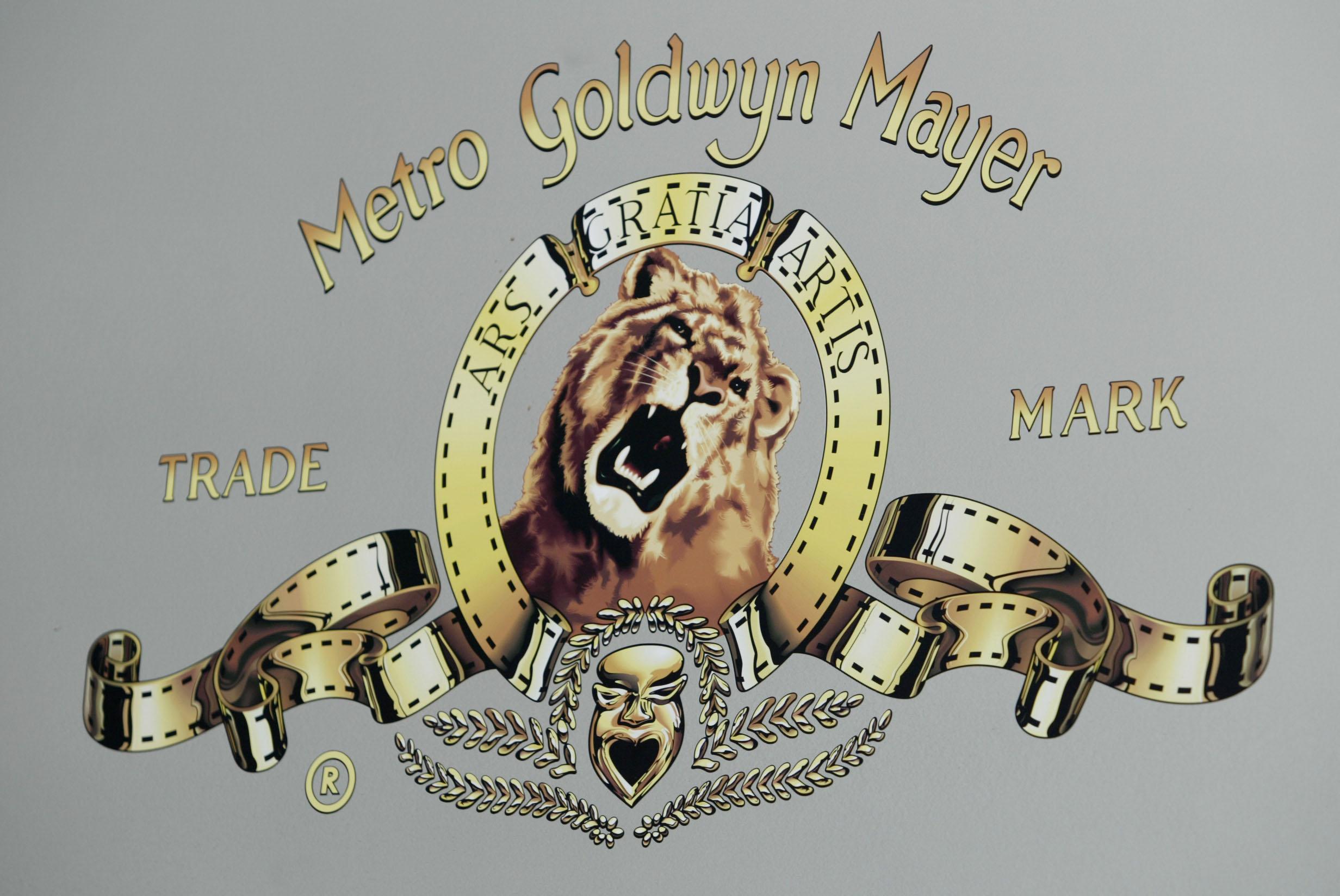 MGM meldet Insolvenz an