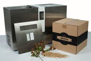 Brewie and pad box 1500x1000