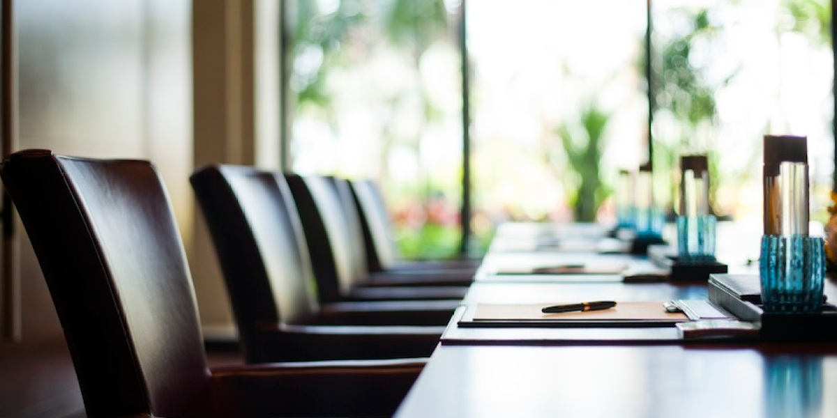 Should you join a customer advisory board? And what exactly