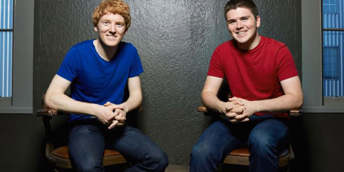 How Stripe is powering the campaign donations for 2016