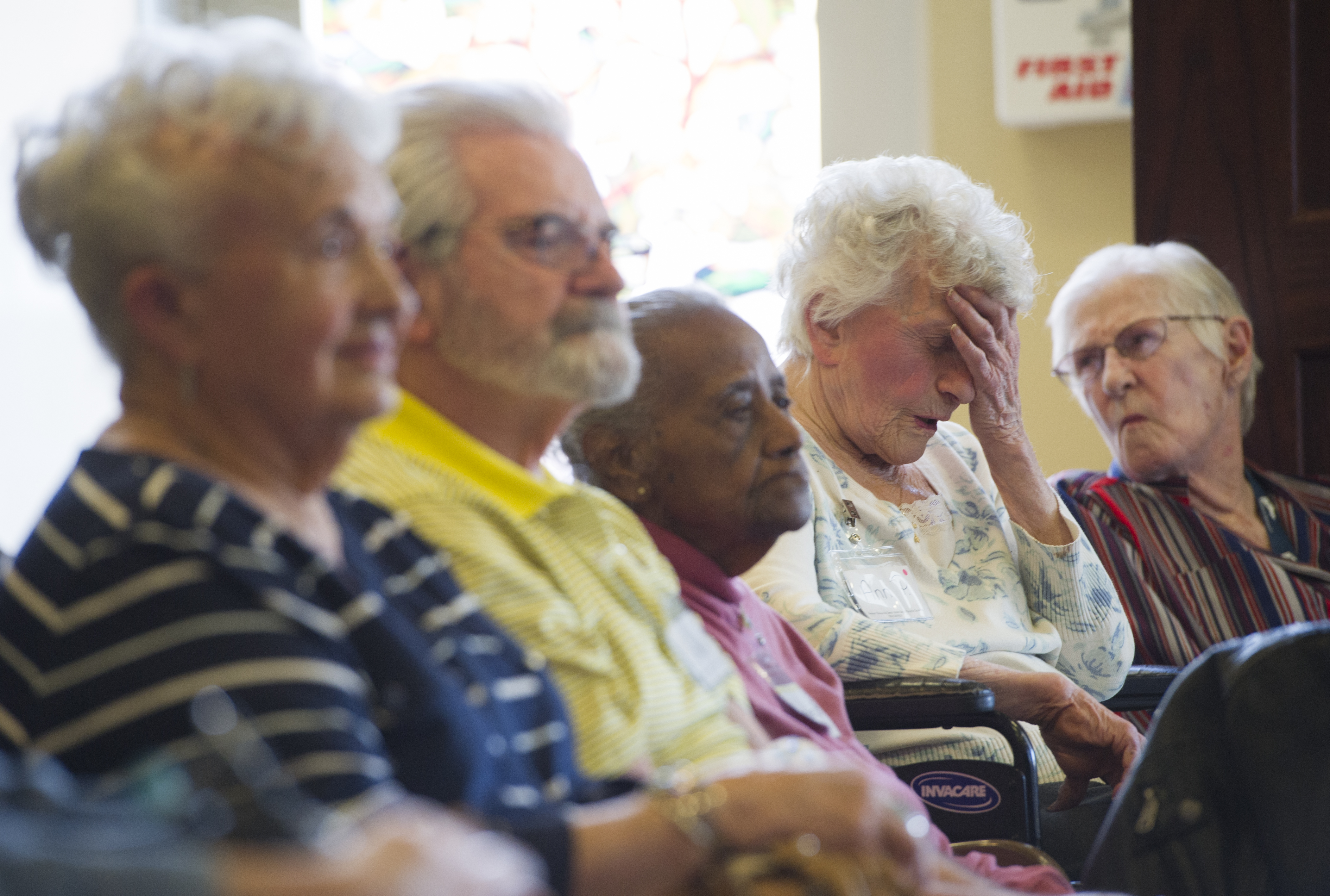 The swelling ranks of retirees is set to push the deficit higher from 2017.