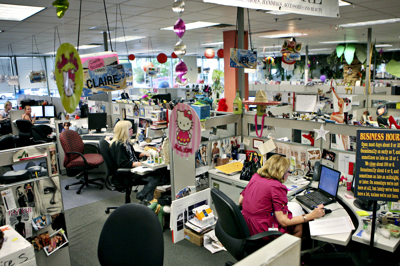 Internet Retailer Zappos.com Site Visit