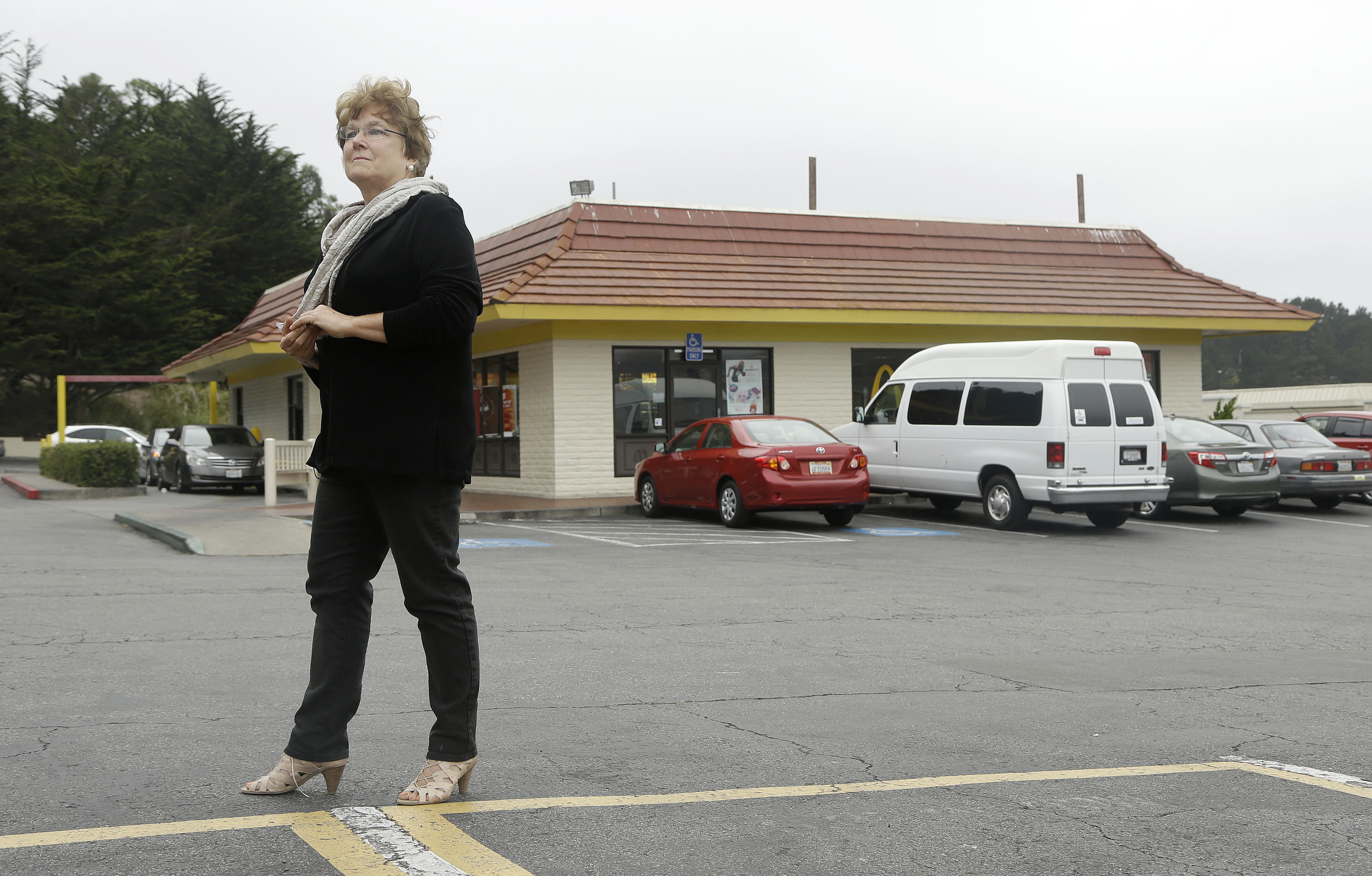 US-Fast-Food-Franchise-Fight
