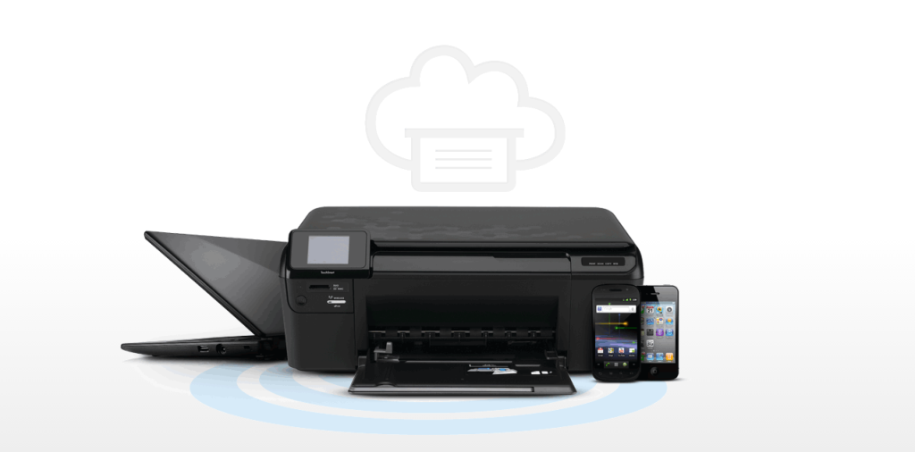 How to print from your iPhone, iPad, or Google Android device | Fortune