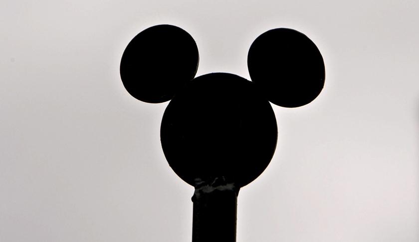 Disney Said To Discuss Sale Of Miramax To Tutor, Colony Capital