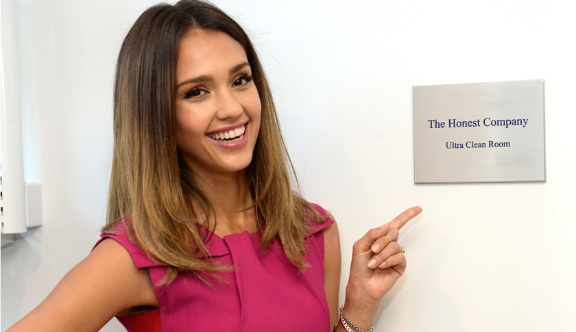 The Honest Company Ultra Clean Room Unveiled at The Mount Sinai Hospital in NYC