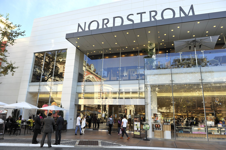 tracksuits | Nordstrom