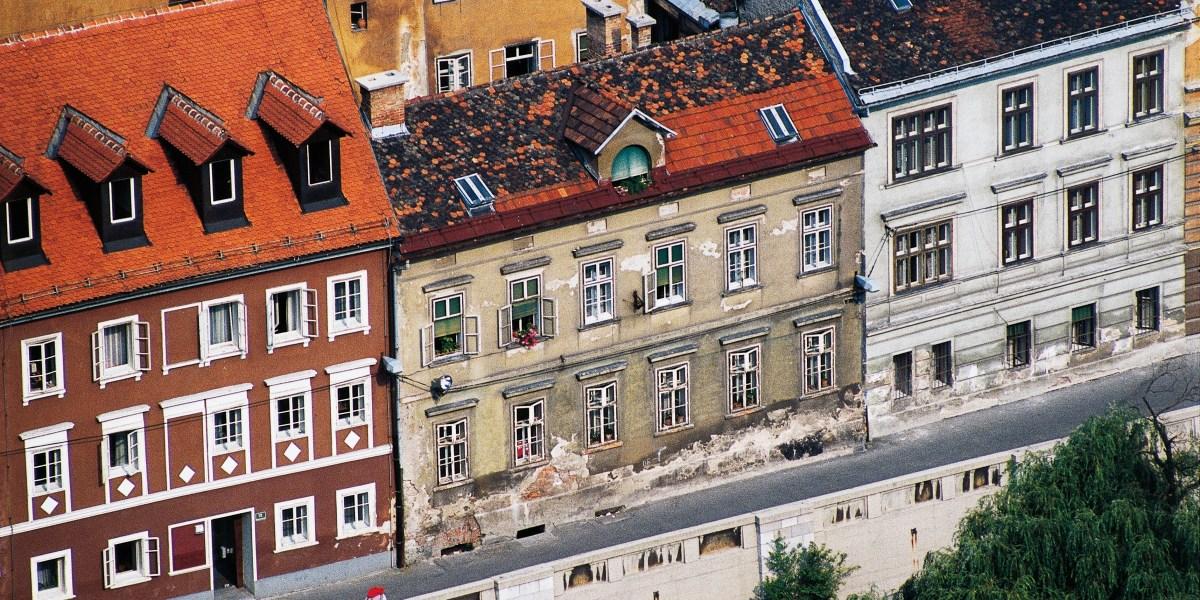 magazine în btc ljubljana