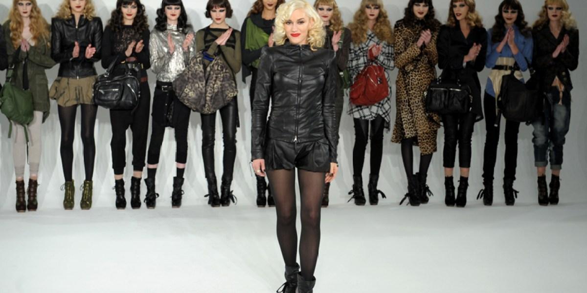 Mercedes benz fashion week вакансии как открыть веб студию с моделями