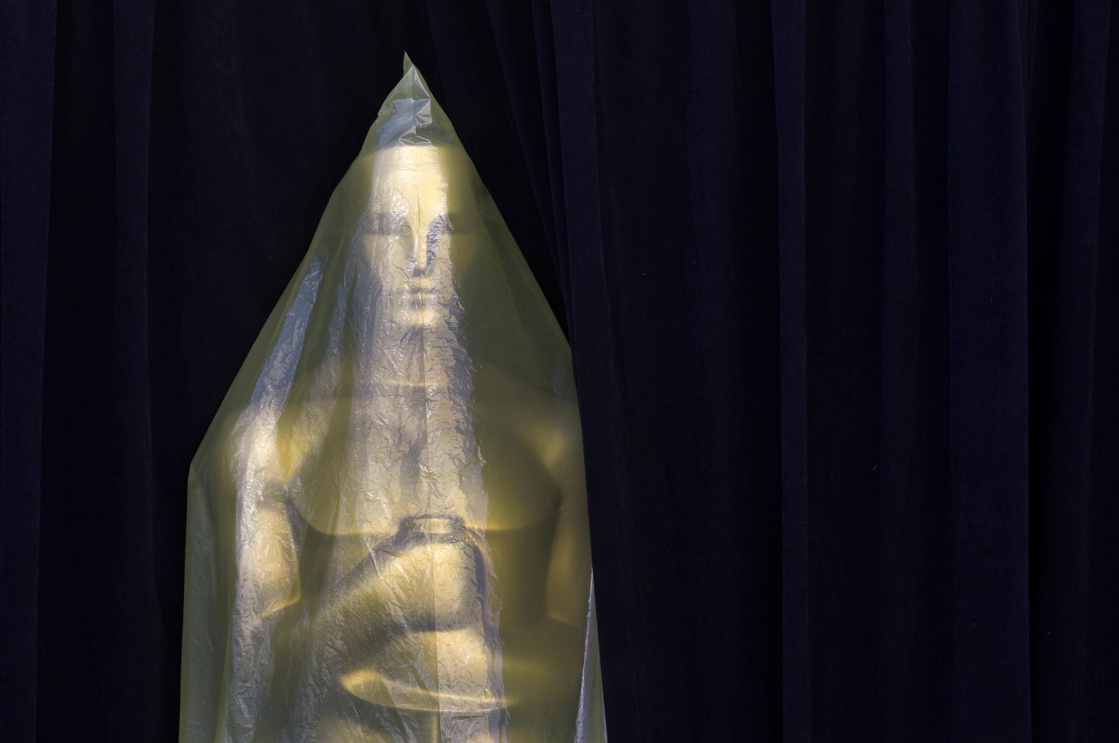 APTOPIX 84th Academy Awards Oscars Countdown