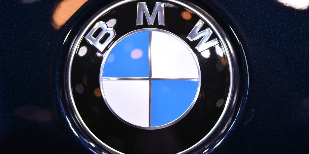 How BMW became the top-selling luxury car company in the US | Fortune