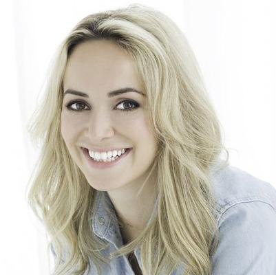 Maren Kate Donovan, CEO of Zirtual
