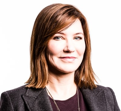 Julie Larson-Green, formerly of Microsoft, has joined Qualtrics.
