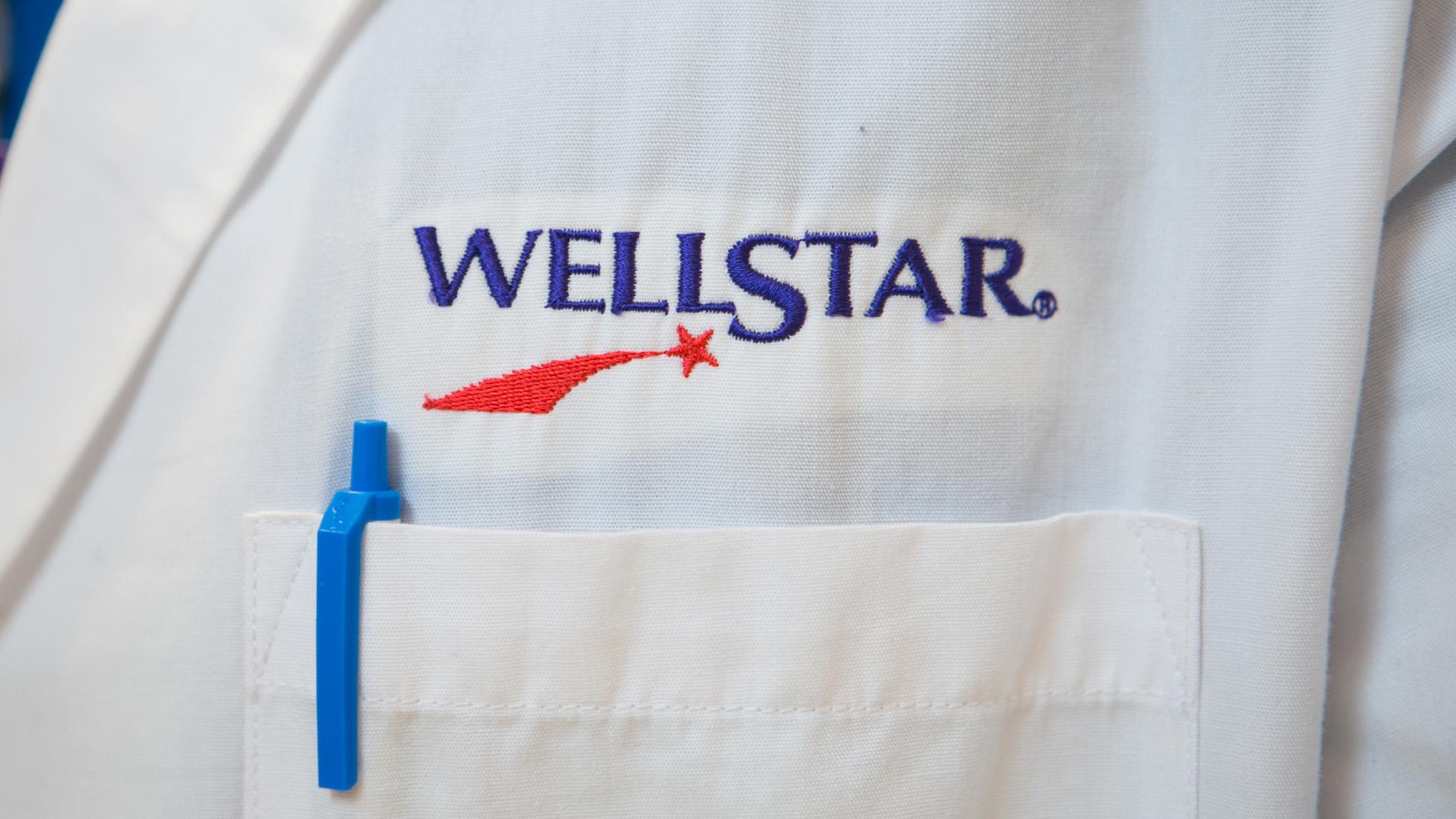 150225wellstar