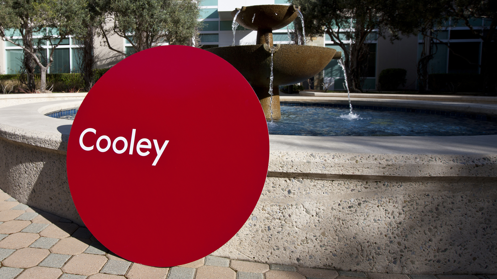 Coolley LLP
