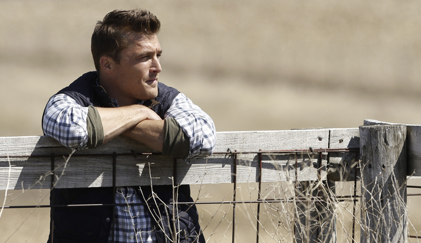 "ABC's ""The Bachelor"" - Season 19"