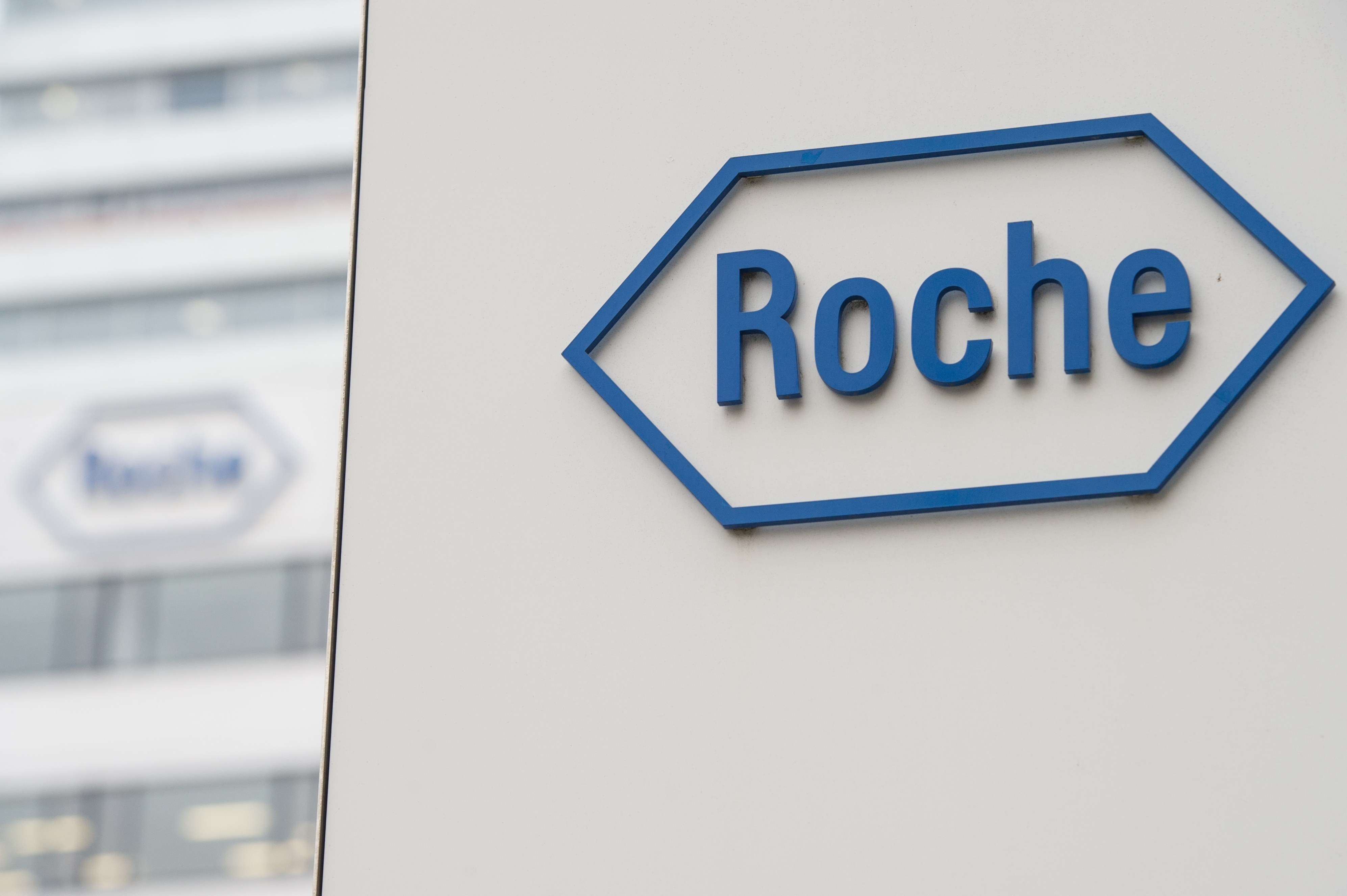 Roche tried to see if its arthritis drug could fight coronavirus. It didn't work thumbnail