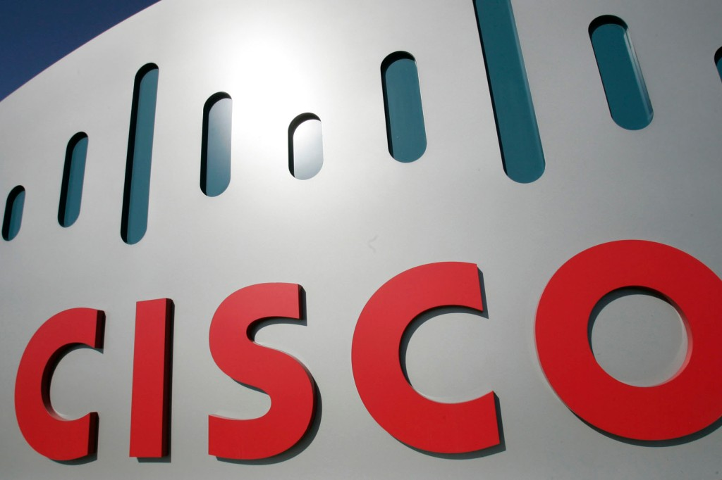 Cisco Systems (CSCO) stock Takes A Hit On Weak Guidance: What Next?