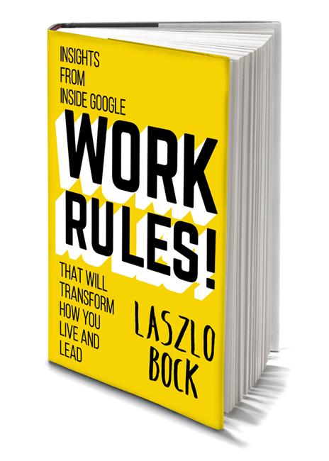 BOC.03.15.15.WorkRules