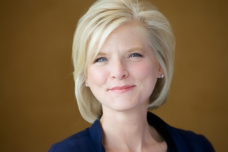 Carol Sawdye, CFO of PwC