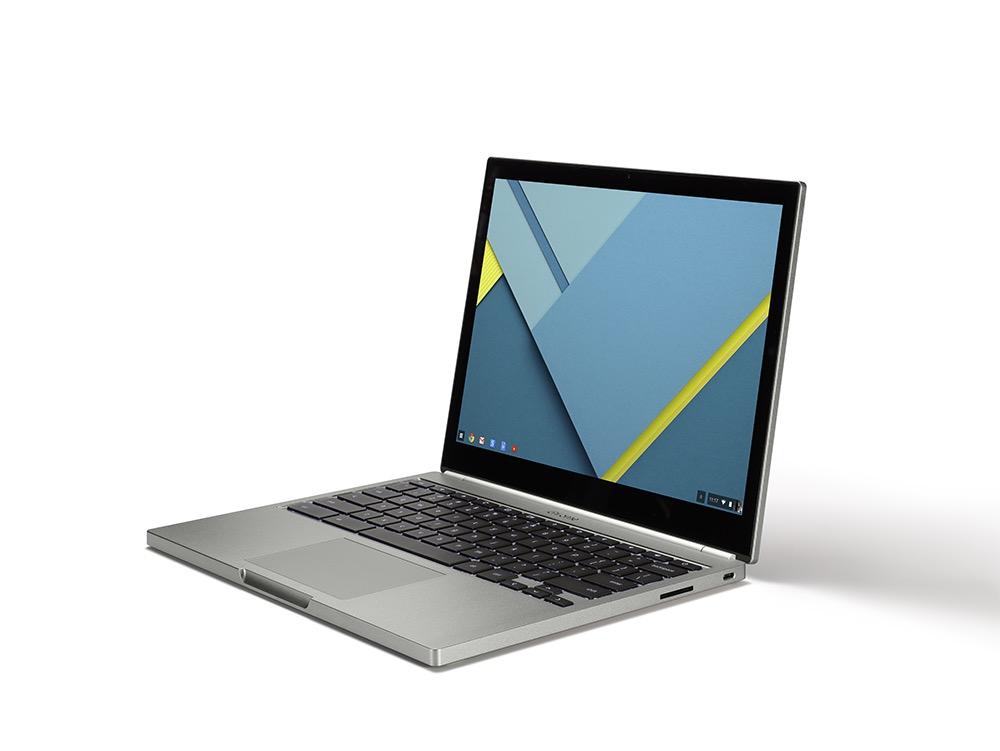 Chromebook_Pixel_White