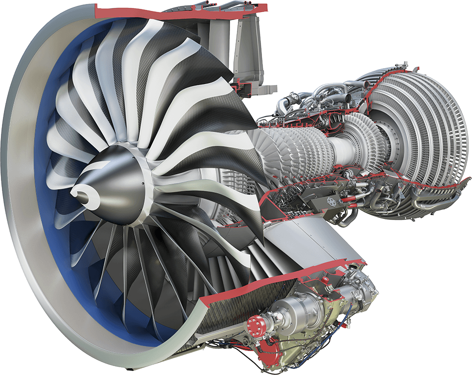 ge cfm leap jet engine diagram