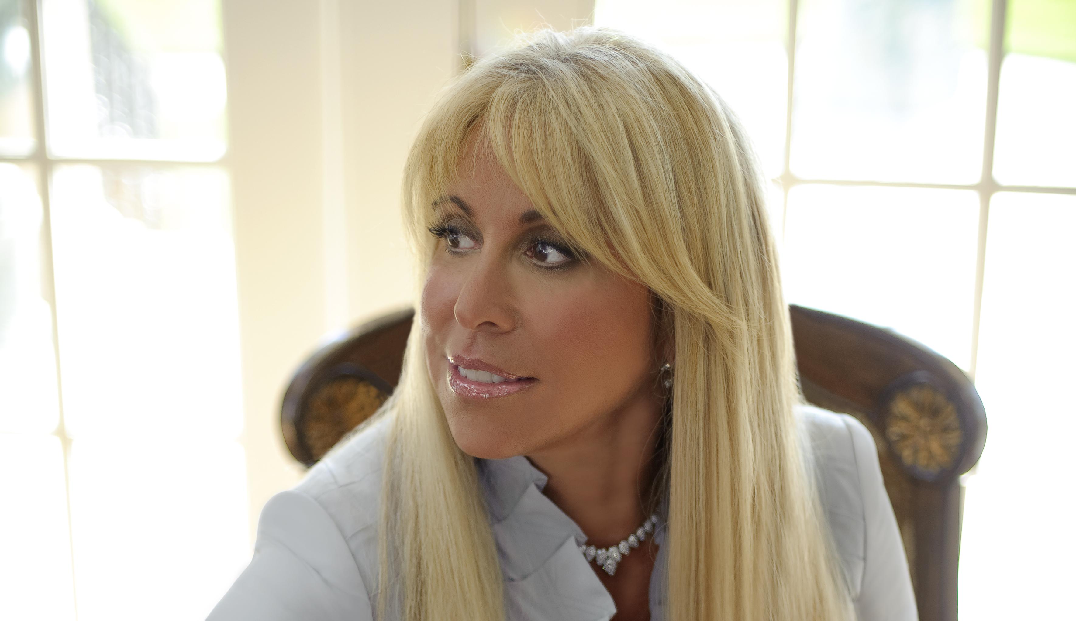 Lynn Tilton