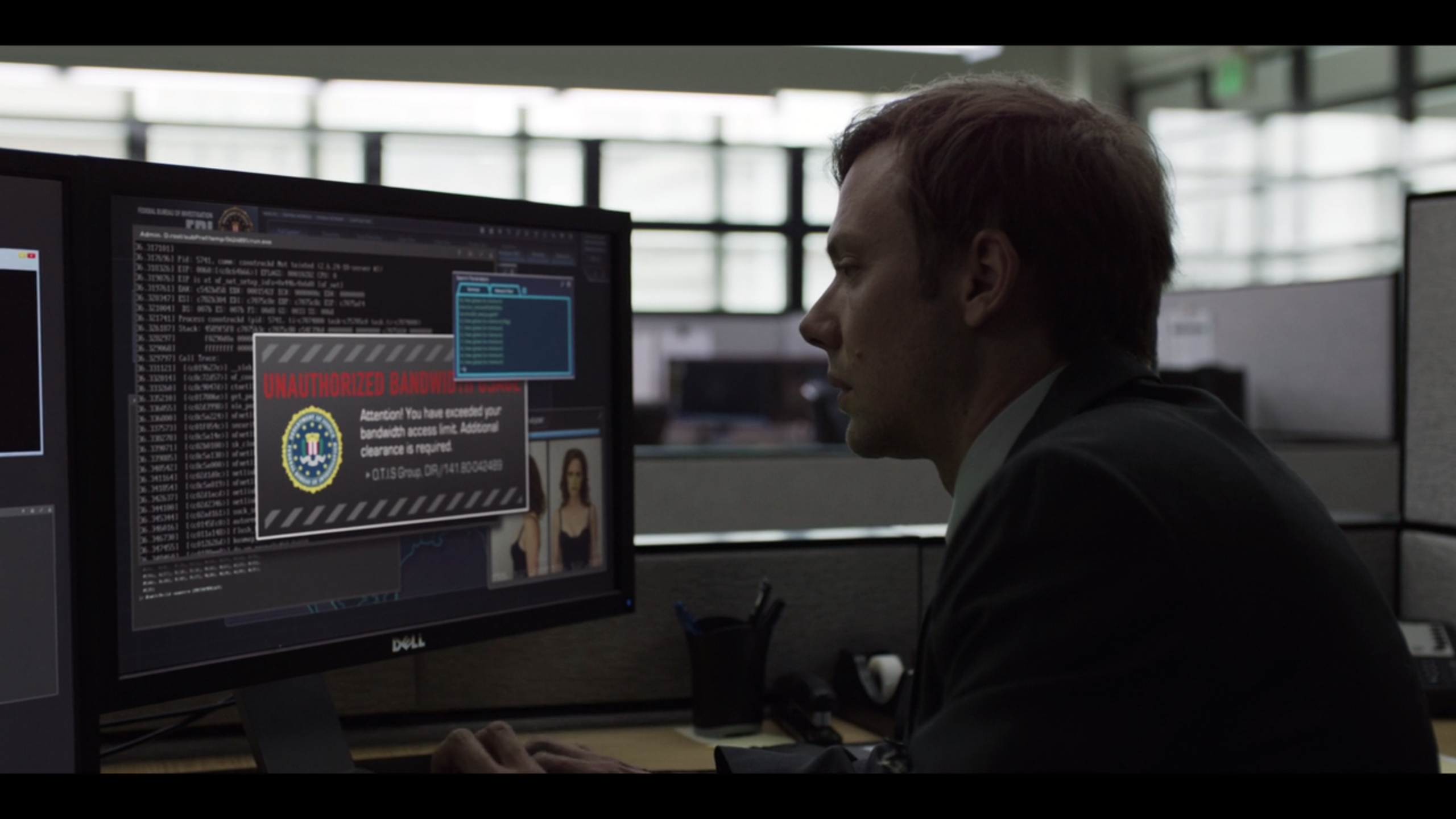 House Of Cards Season 3 All The Product Placements Fortune