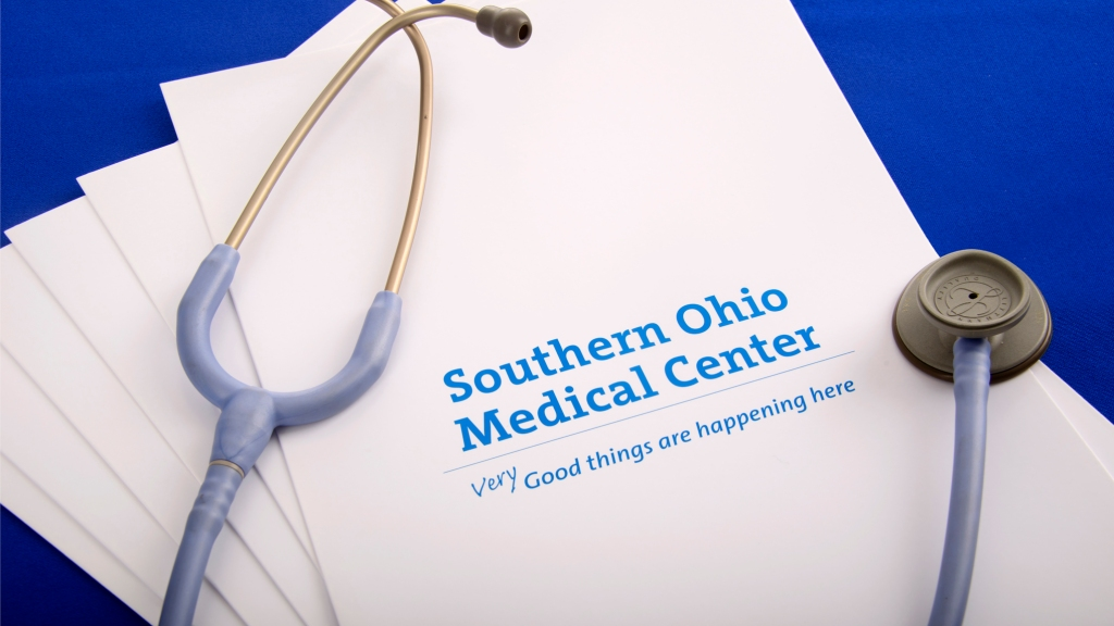 BEST COMPANIES 2015 — Southern Ohio Medical Center