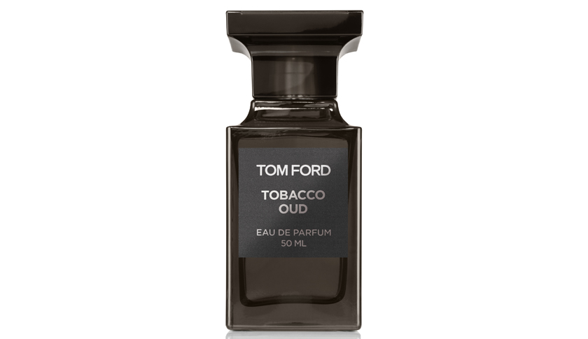 Oud scent: The smell of musky luxury | Fortune