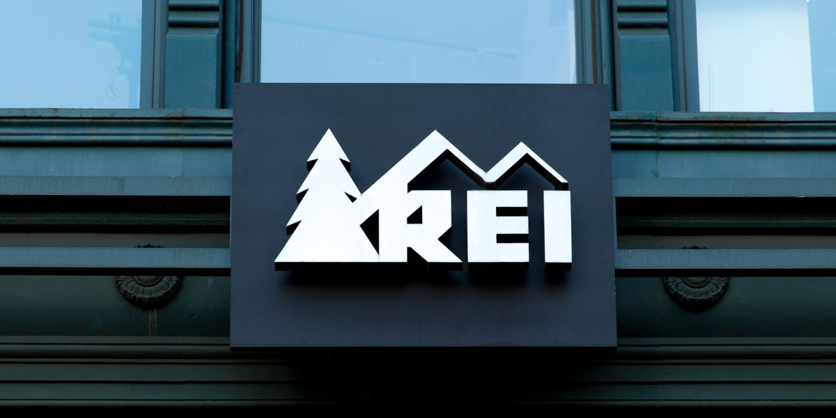 REI is paying its employees to take Black Friday off