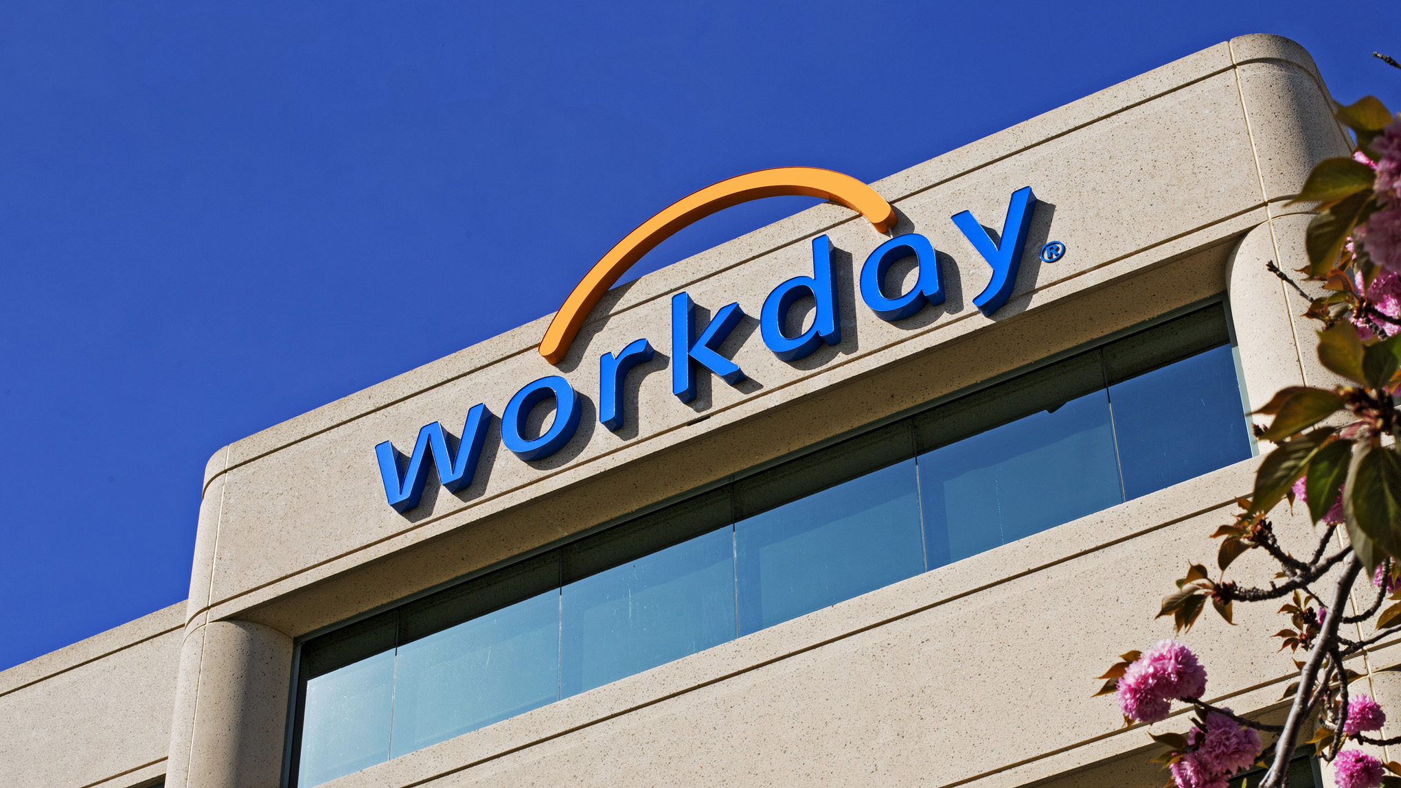 Why Workday Needs ADP: Global Payroll Credibility | Fortune