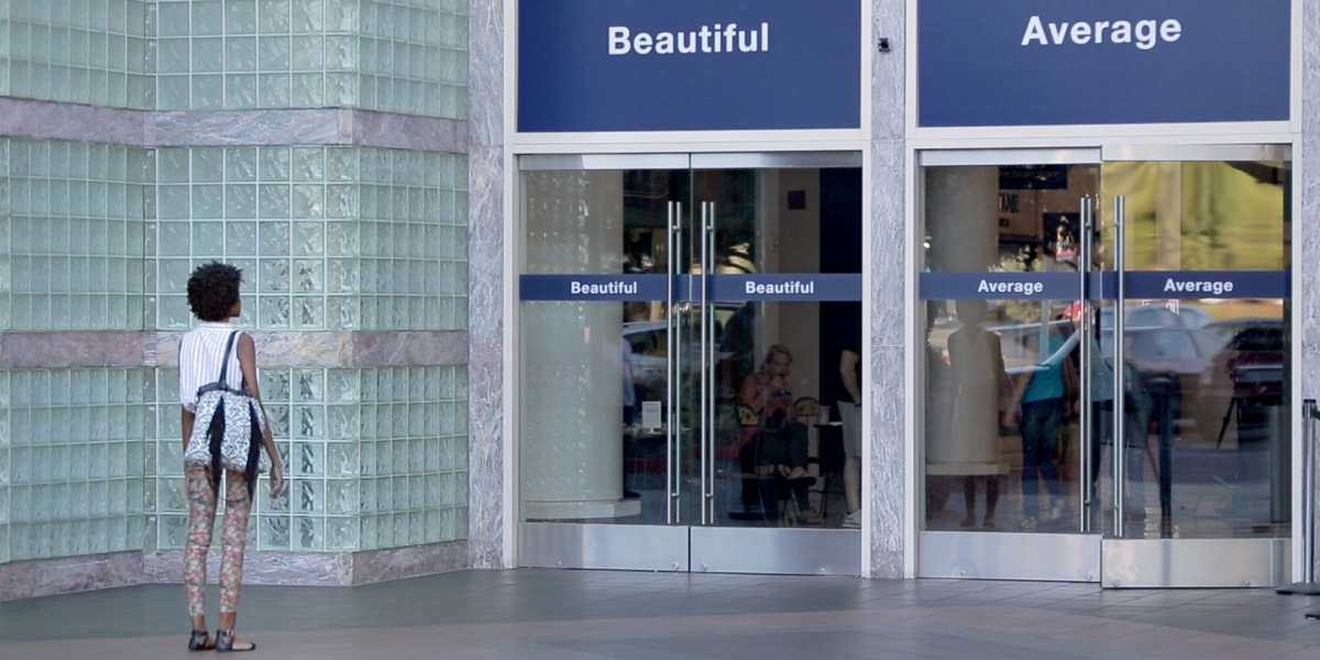 Why Dove's 'Choose Beautiful' campaign sparked a backlash