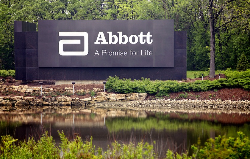 Abbott Laboratories Buys Piramal's India Unit For $3.72 Billion