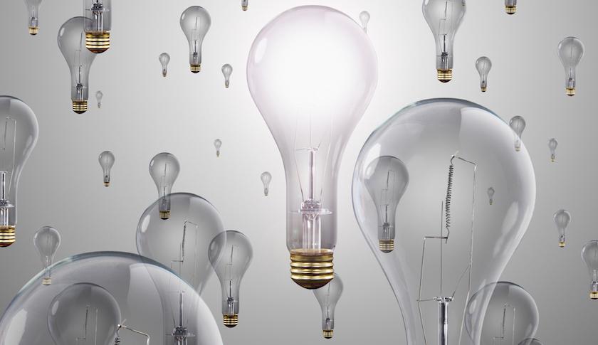 lighb bulbs