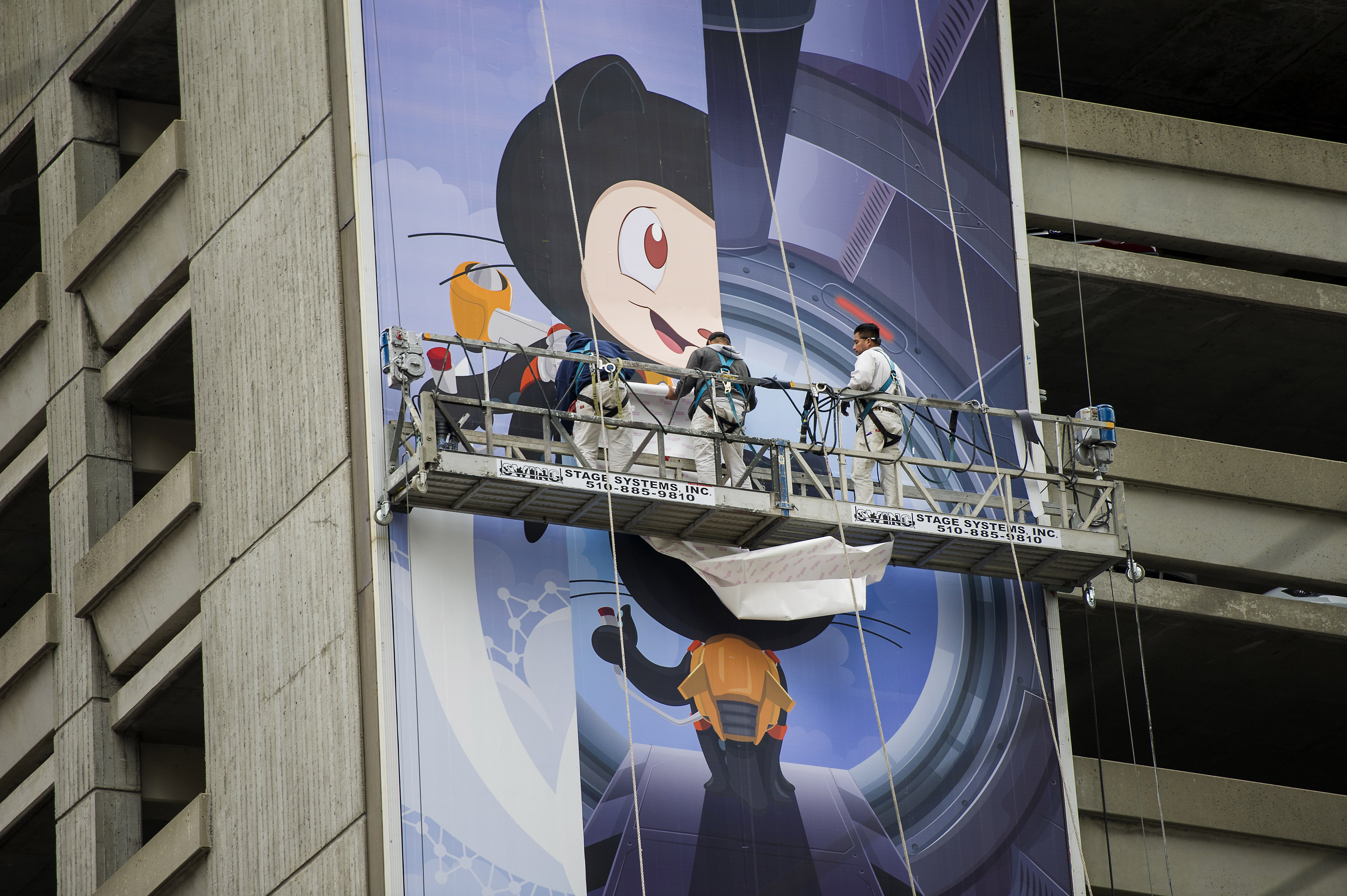 Microsoft Is Buying GitHub  Here's Why  | Fortune
