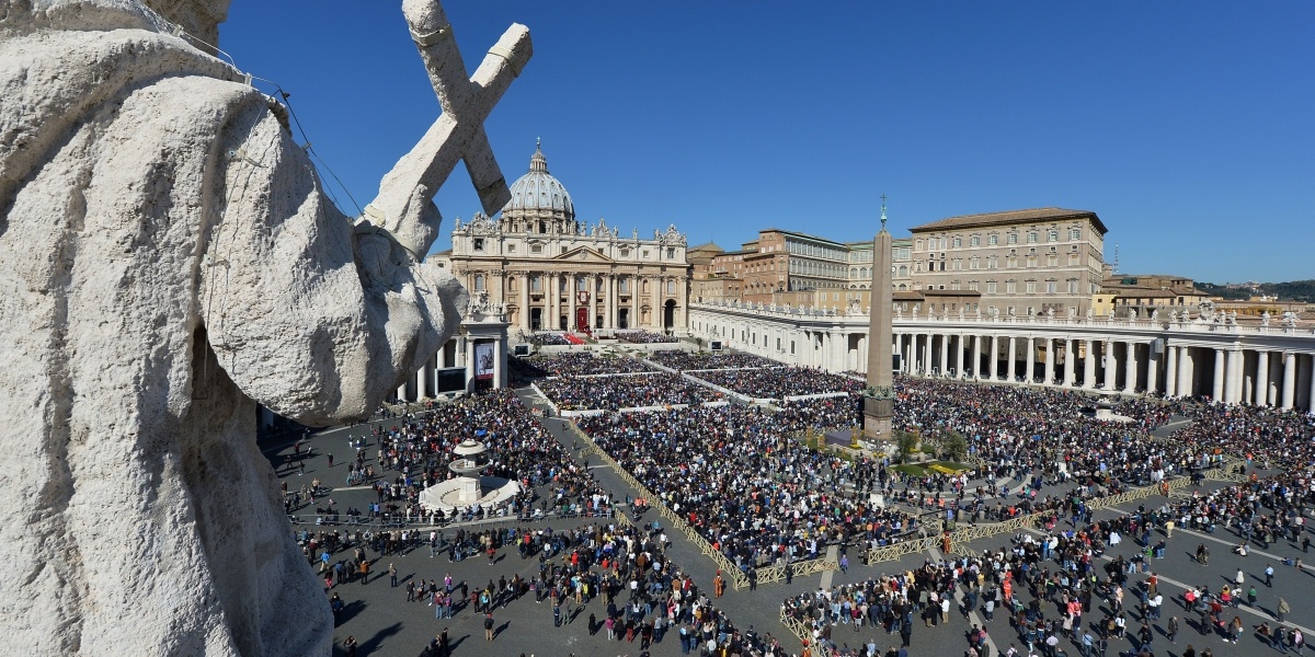 Can the Vatican Bank Be Reformed? After the Latest Raid, Doubters Multiply