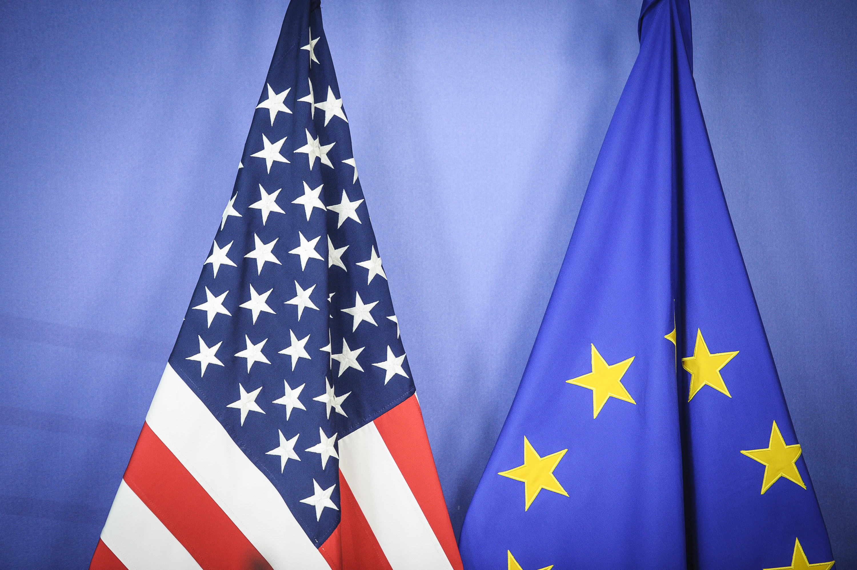 US Treasury Secretary Jack Lew  visit EU