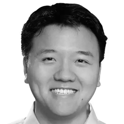 Jim Yu, CEO and co-founder of BrightEdge