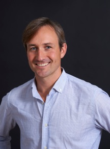Lars Albright, co-founder and CEO of SessionM