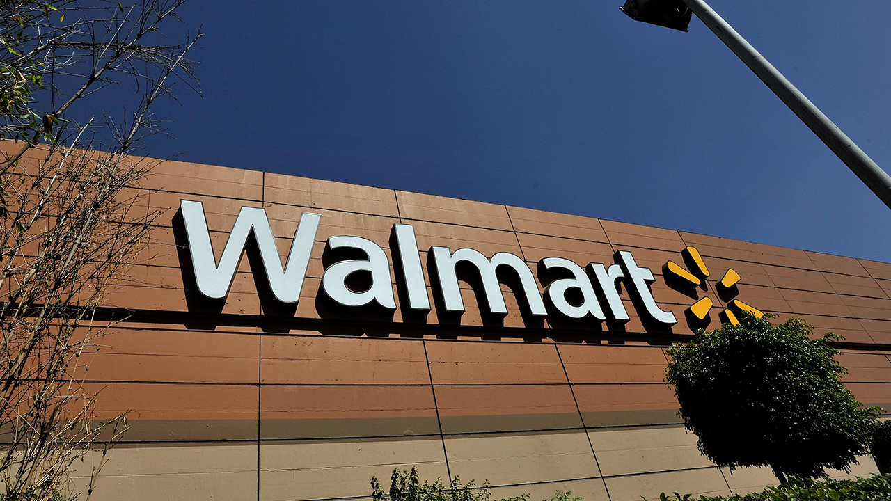 Company Walmart >> Facts About Walmart World S Largest Company Fortune